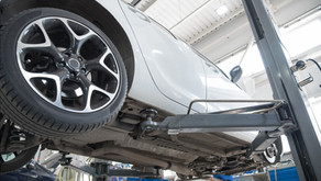 Buying a pre-owned car? Here are some tips for you.