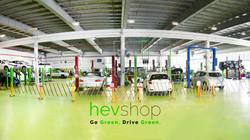 hevshop bg wix