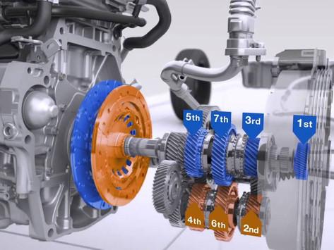 Honda Hybrid Service and Repair - Tips on Maintaining your Honda Hybrid