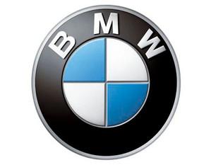 BMW EVENT