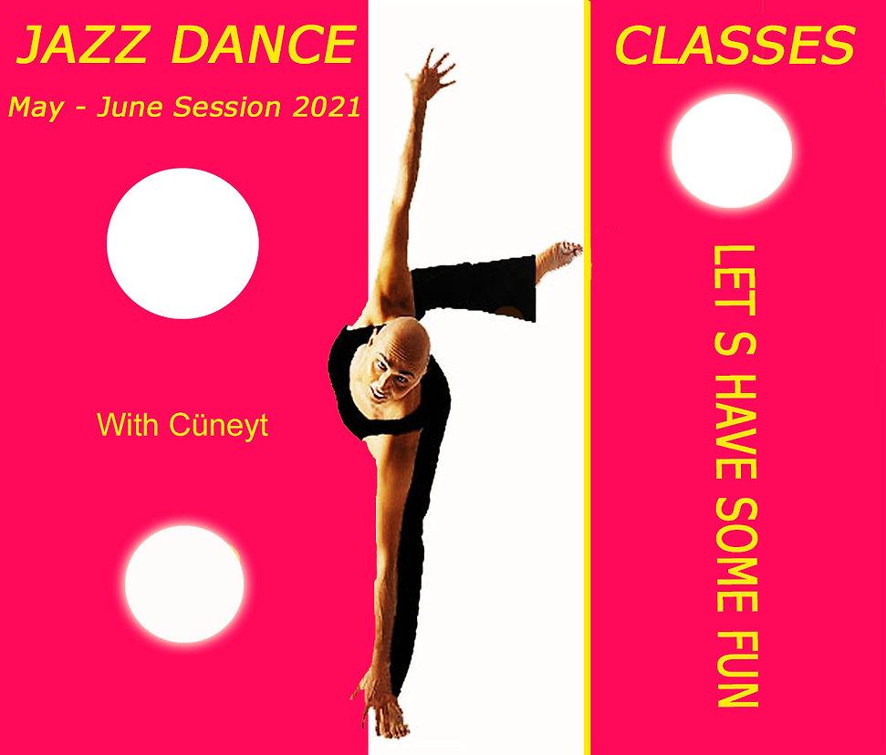 Dance Class with Cueneyt.jpg