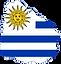 mapa-uruguay-2.png