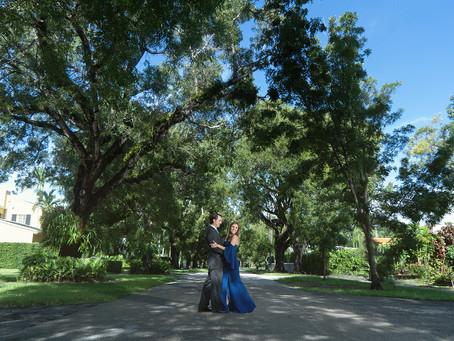 Wedding Maru + Ivan