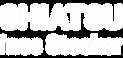 Shiatsu logo white.png