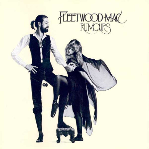 Taking creative conflict to the Fleetwood Max