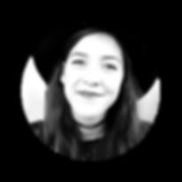 Jen_edited.png