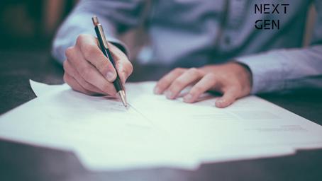 La importancia de una correcta gestión contractual