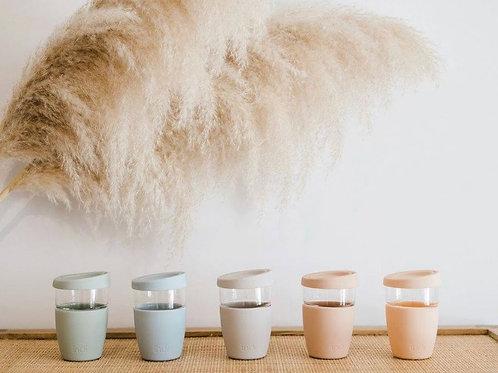 Indi Life Reusable Cups