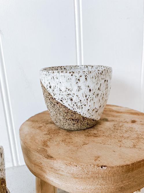 ceramics taree