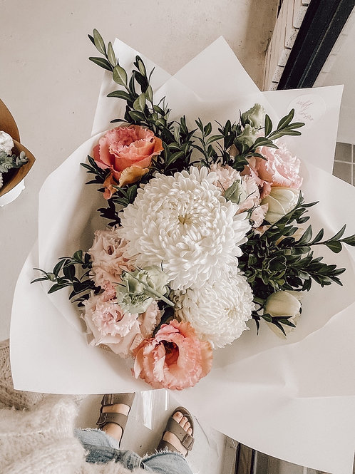 flower delivery taree