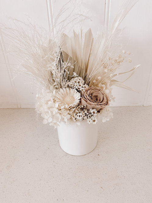 florist taree Forster gloucester nsw