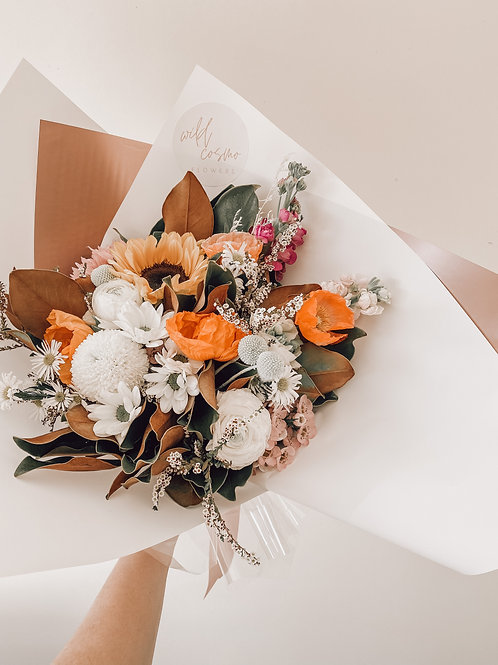 flowers delivered to taree