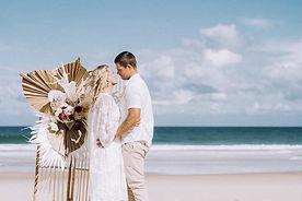 Wedding Florist Taree.JPG