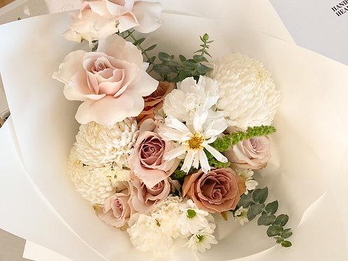 florist taree