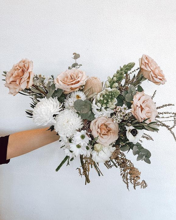 florist taree and gifts.jpg