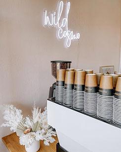 espresso allpress coffee taree.jpg
