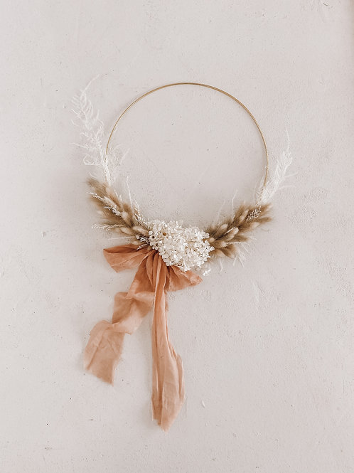 Joy | Everlasting Wreath