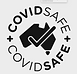 covid safe busness taree.png