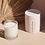 Soy Candle Florist Taree