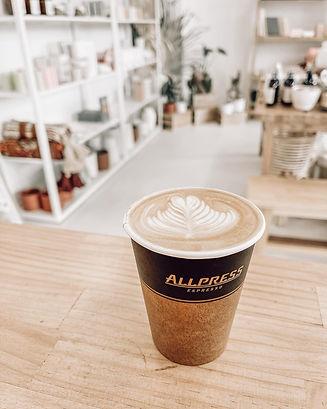 espresso coffee taree.jpg