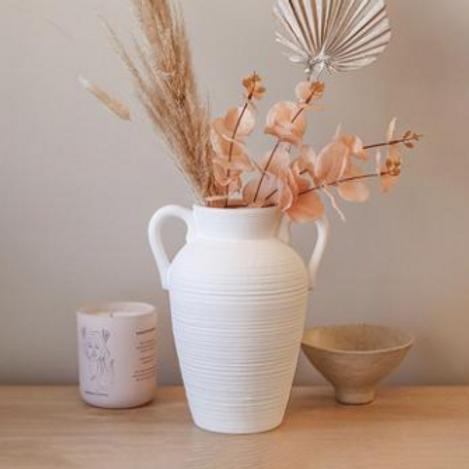 Agatha Vase