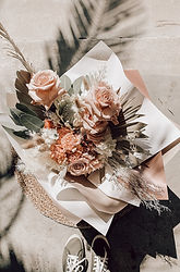 Flowers delivered to taree.jpg
