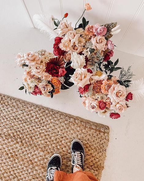 florist taree.jpg