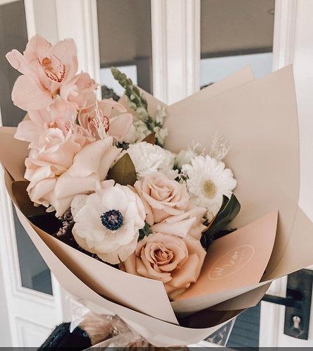 Flower Subscription Florist Taree