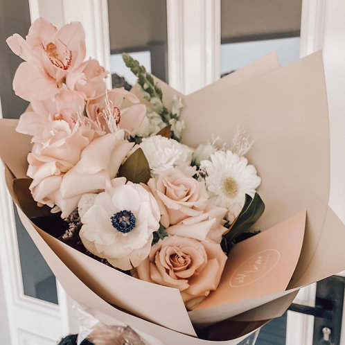 Luxe Bloom Subscription Florist Taree