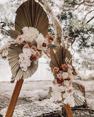 wedding florist taree to gloucester.jpg