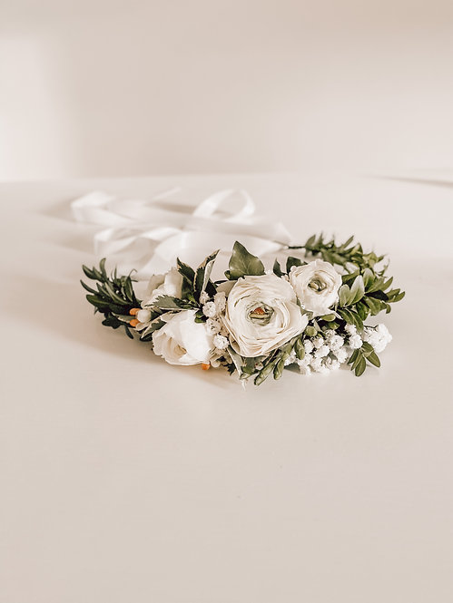Flower Crown Florist Taree