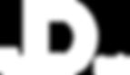 JD Stål logo