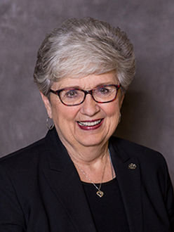 Janet Williams.jfif