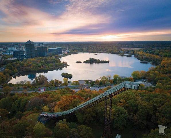 Bloomington View.jpg