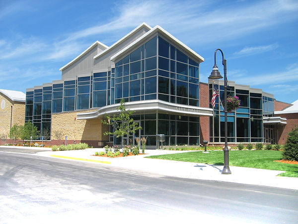 City of Prior Lake City Hall Picture.jpg