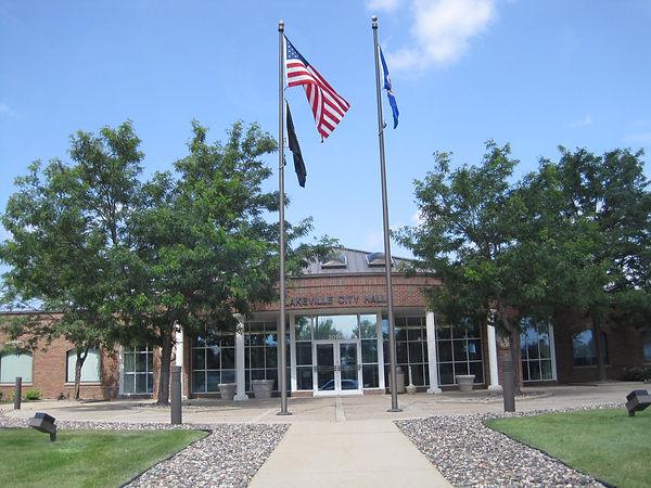 Lakeville-City-Hall.jpg