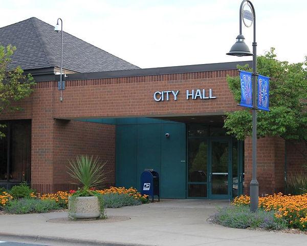 Shoreview city hall.jpg