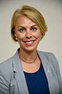 Melanie Mesko Lee.jfif