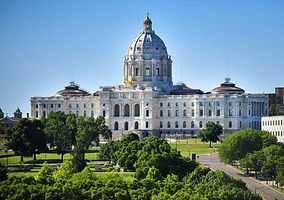 State%20Capitol_edited.jpg