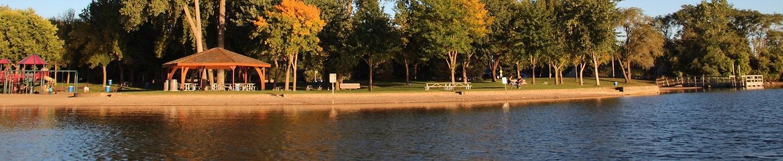 Lakeville-MN_edited.jpg
