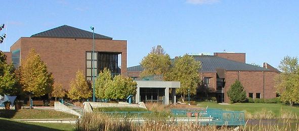 Minnetonka City Hall.jpg