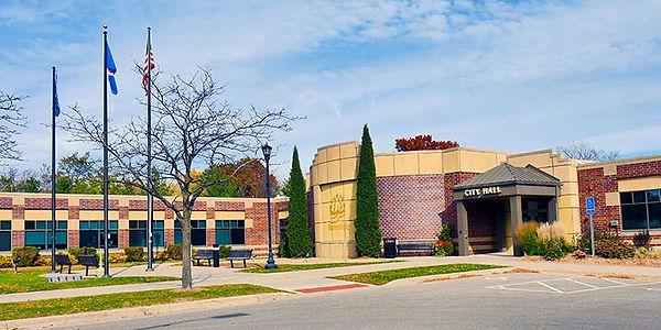 Burnsville-City-Hall-1.jpg