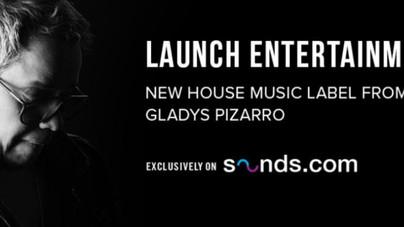 Gladys on sounds.com