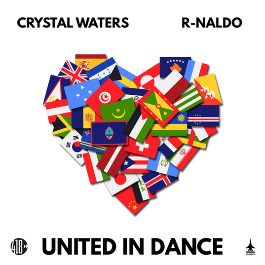United In Dance
