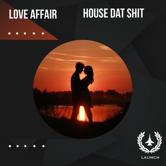House Dat Shit