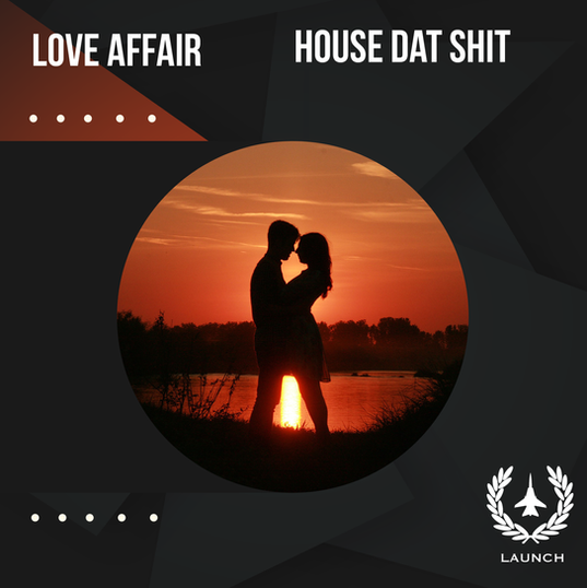 House Dat Shit
