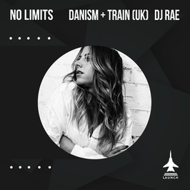 Danism + Train(uk) Dj Rae
