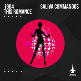 1984 / This Romance