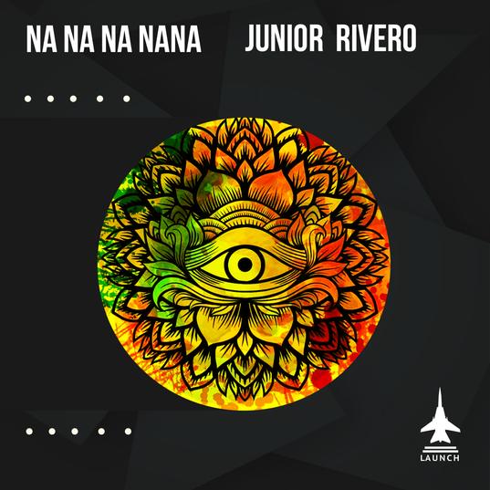 Junior Rivero