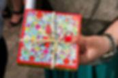 Подарочная коробочка Premier Product.jpg